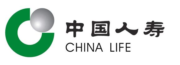 中国人寿2015校园招聘信息