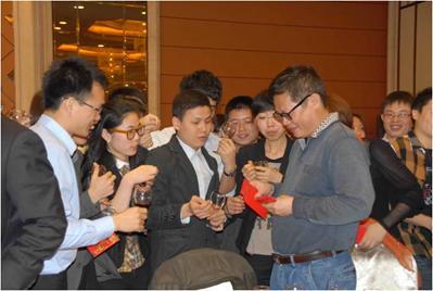 广州市环境保护工程设计院招聘信息-就业网